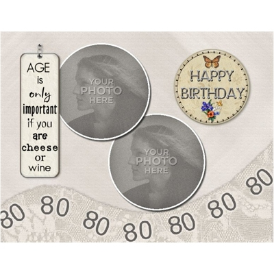 80th_birthday_11x8_template-004