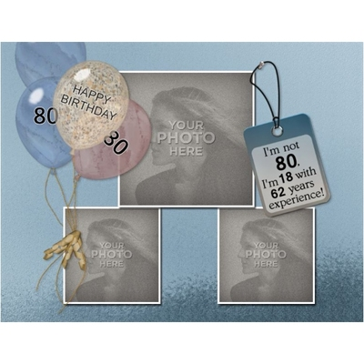 80th_birthday_11x8_template-007