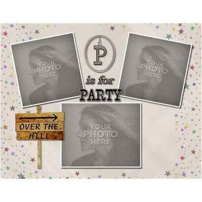 80th_birthday_11x8_template-008