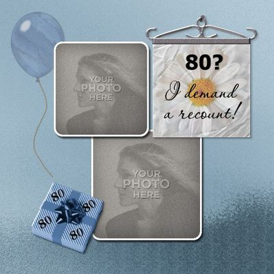 80th_birthday_template-003