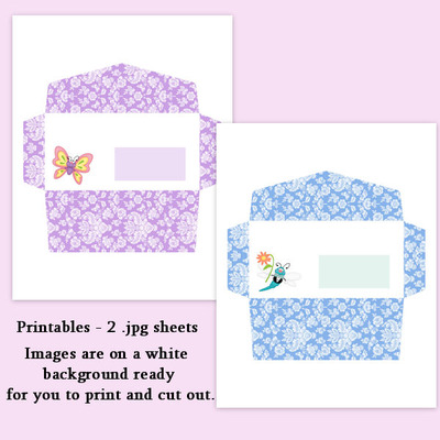 Envelopes_and_cards_3