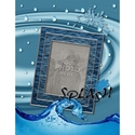 Water_fun_8x11_photobook-001_small