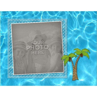 Water_fun_11x8_photobook-002