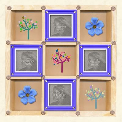 Shadow_box_template_3-002