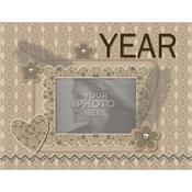 Shades_of_beige_calendar-001_medium