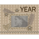 Shades_of_beige_calendar-001_small