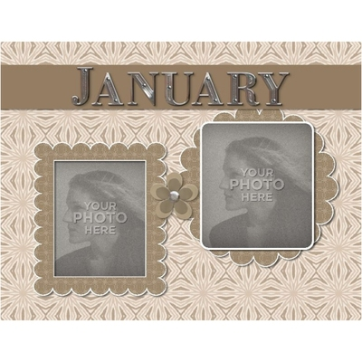 Shades_of_beige_calendar-002