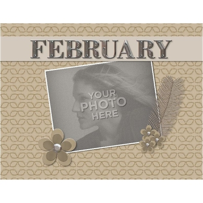 Shades_of_beige_calendar-004