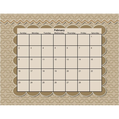 Shades_of_beige_calendar-005
