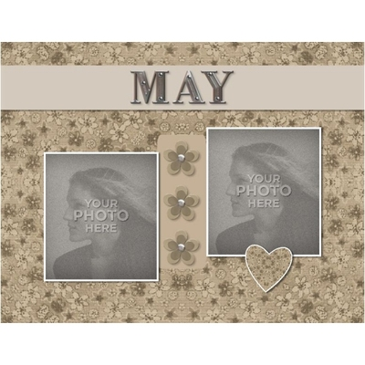 Shades_of_beige_calendar-010