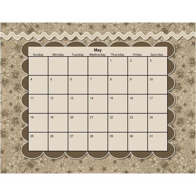 Shades_of_beige_calendar-011