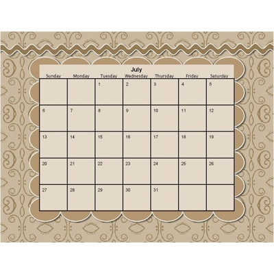 Shades_of_beige_calendar-015