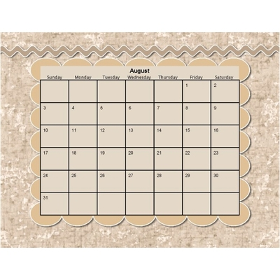 Shades_of_beige_calendar-017