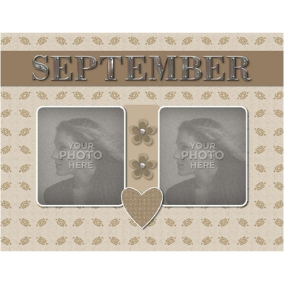 Shades_of_beige_calendar-018