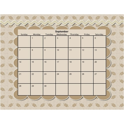 Shades_of_beige_calendar-019