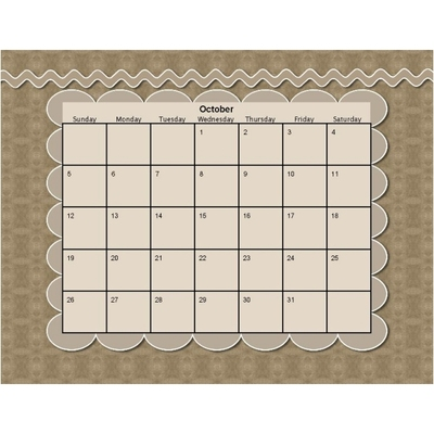 Shades_of_beige_calendar-021