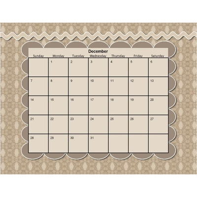 Shades_of_beige_calendar-025