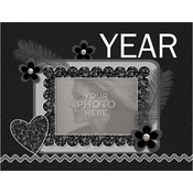 Shades_of_black_calendar-001_medium