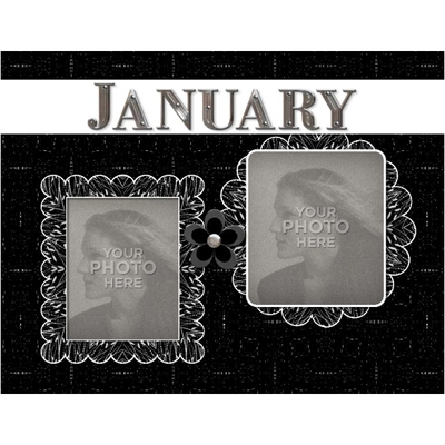 Shades_of_black_calendar-002