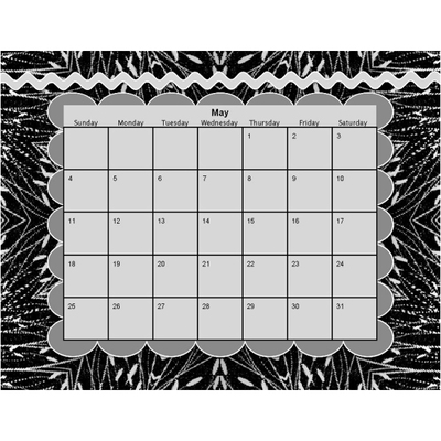Shades_of_black_calendar-011