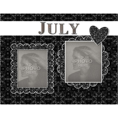 Shades_of_black_calendar-014
