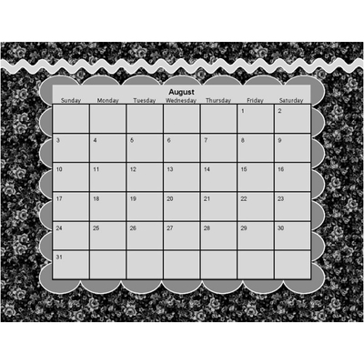 Shades_of_black_calendar-017