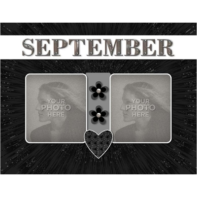 Shades_of_black_calendar-018