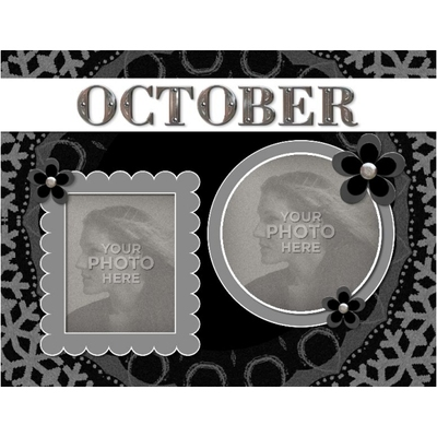 Shades_of_black_calendar-020
