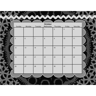 Shades_of_black_calendar-021