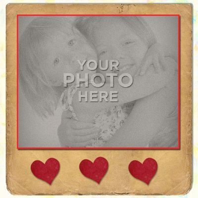 I_love_you_template_1-003