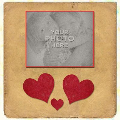 I_love_you_template_1-004