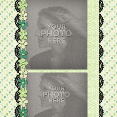 Simply_greentemplate-003