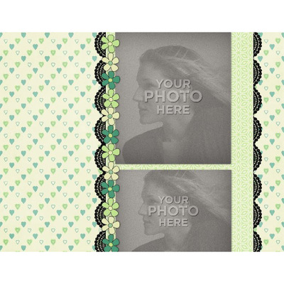Simply_green_11x8_template-003