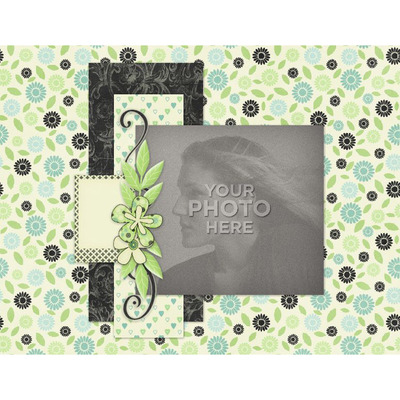 Simply_green_11x8_template-004