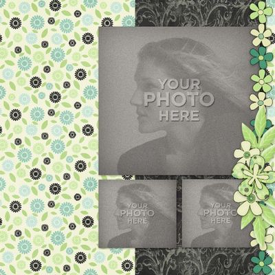 Simply_green_photobook-005