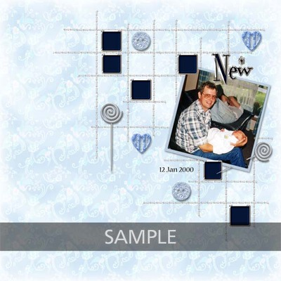 N4d_canpeg_may10_n4d_scraplift-web_copy