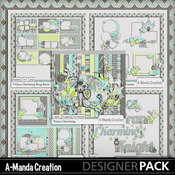 Prince_charming_bundle_1_medium