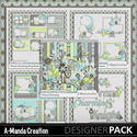 Prince_charming_bundle_1_small