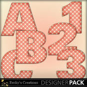 Patterned_monogram_medium