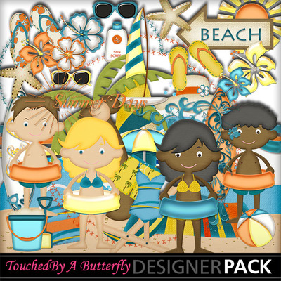 Day_at_the_beach03
