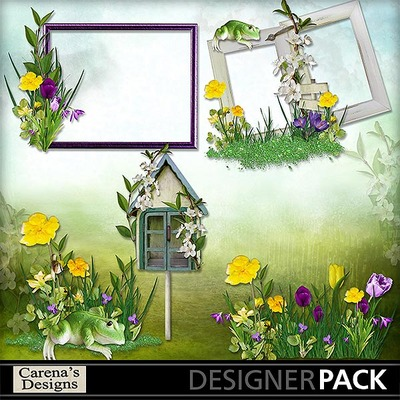 Sweet-love-of-spring_bundle_04