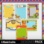 Cinco_de_mayo_journal_cards_medium