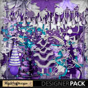 Purplechristmas-1_medium