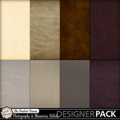 Adbdesigns_tccp6_photographsmemories_solids_600_medium