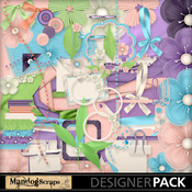 Imaginings2-1_medium