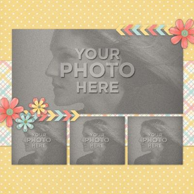 Bouquet_of_flowers_template-002