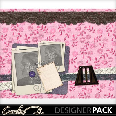 Cosy_and_craft_8x11_album-003