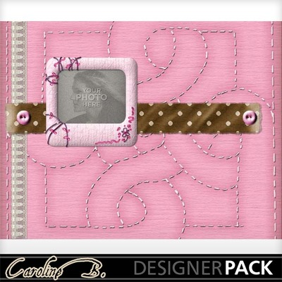 Cosy_and_craft_8x11_album-004