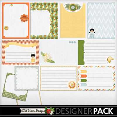 Sushi_me_journal_cards