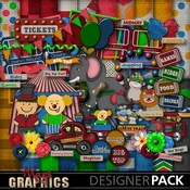 At-the-circus_kit_medium